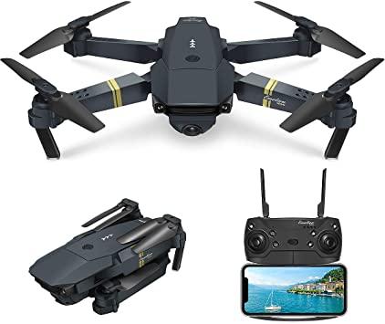 drone-998-pro-4k-4