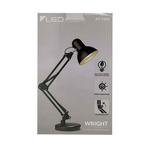 lampada-da-scrivania-telescopica-1