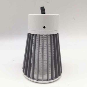 Lampada insetti electric shock