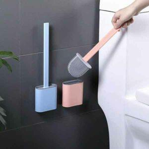 scopino wc in silicone