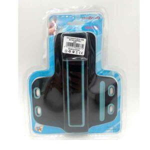 Porta cellulare sport da braccio