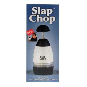 slap chop per verdure