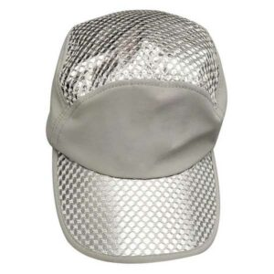 Chill hat berretto rinfrescante protezione uv