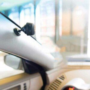 mini camera di sorveglianza wireless