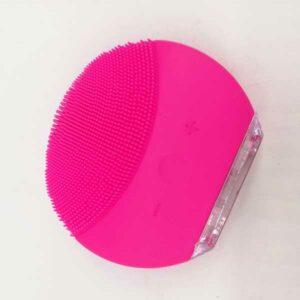 Vibratore viso Forever skin care