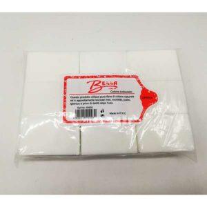 Confezione 500 pads per unghie