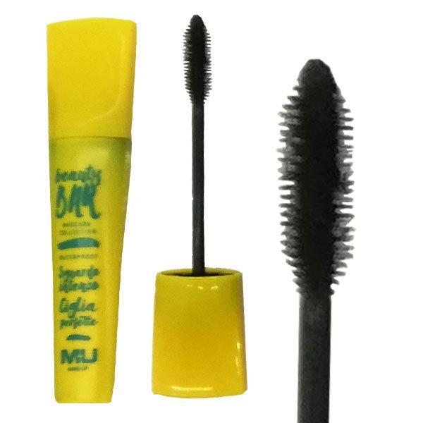 mascara-beauty-bar-scovolino